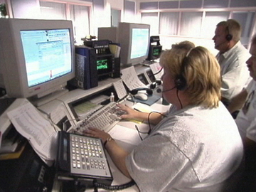 Exceptional Occupation Overview  Law Enforcement Securitypolice Fire Ambulance Dispatchers