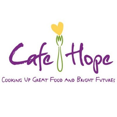 Café Hope