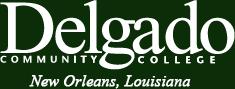 Delgado Adult Education Program