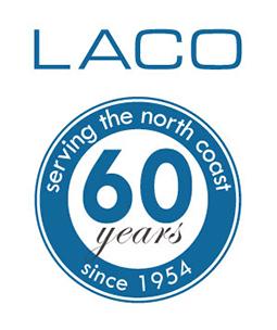 LACO Associates