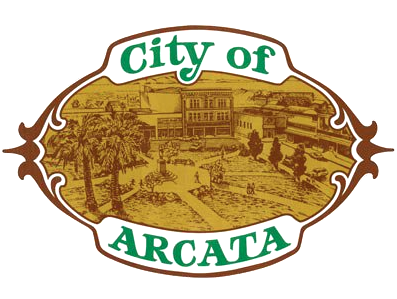 Arcata Police Department, City of Arcata