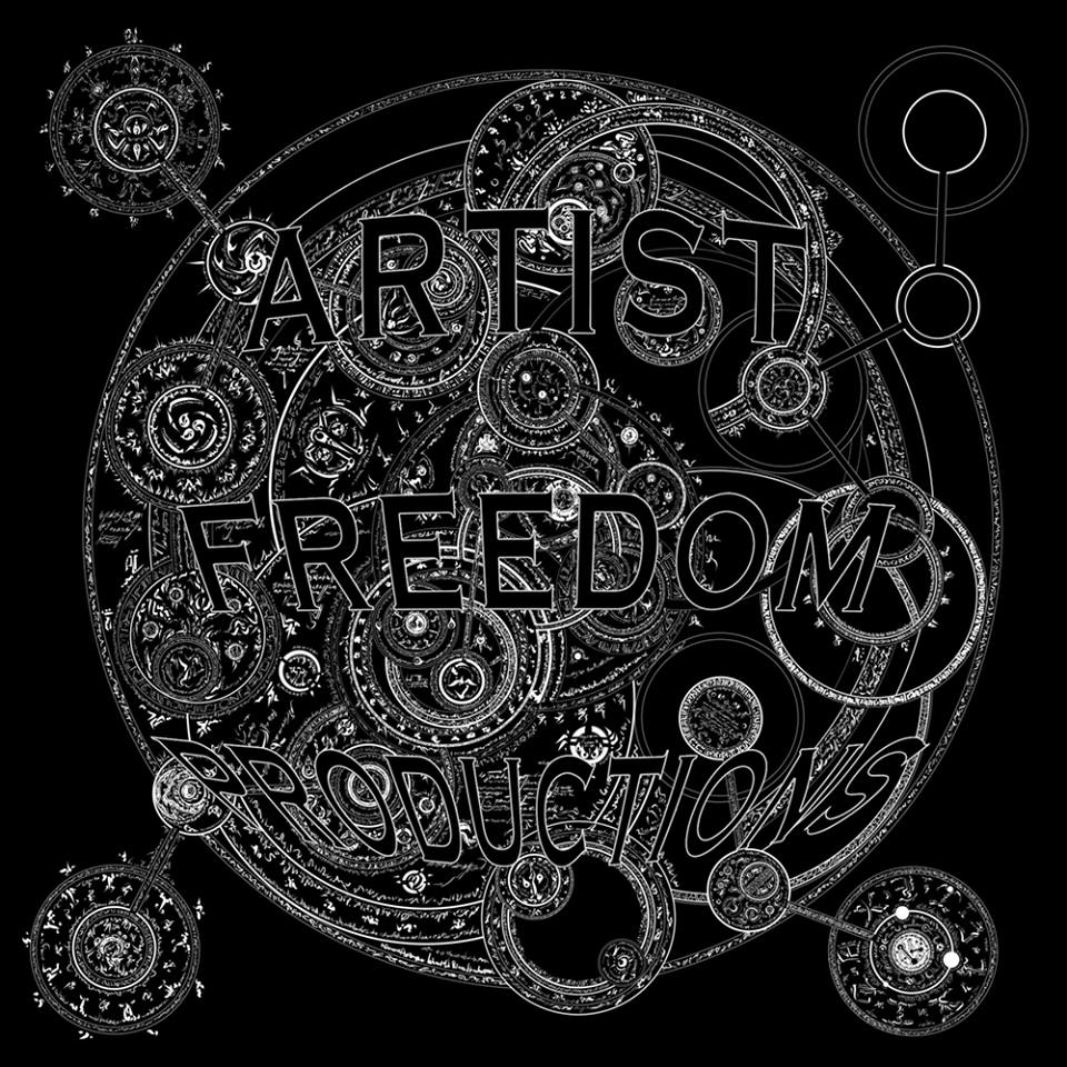 Artist Freedom Productions