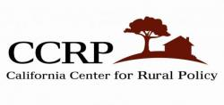 California Center for Rural Policy