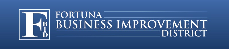 Fortuna Business Improvement District (FBID)