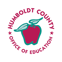 Humboldt County Office of Education