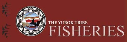 Hoopa Tribal Fisheries Department
