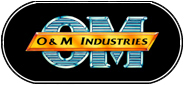 O&M Industries