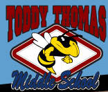 Toddy Thomas School