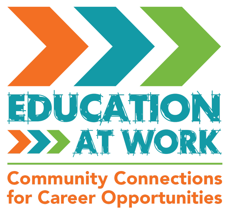 Education at Work Program