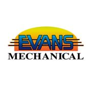 Evans Mechanical Inc.