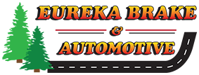 Eureka Brake & Automotive