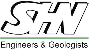 SHN Engineers & Geologists