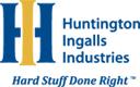 Logo for Huntington Ingalls Industries Inc.