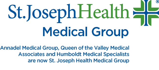 St. Josephs Health Medical Group