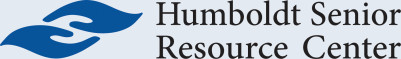 Humboldt Senior Resource Center