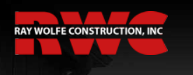 Ray Wolfe Construction
