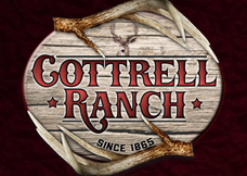 Cottrell Ranch
