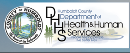Humboldt County Mental Health
