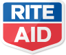 Logo for Rite Aid