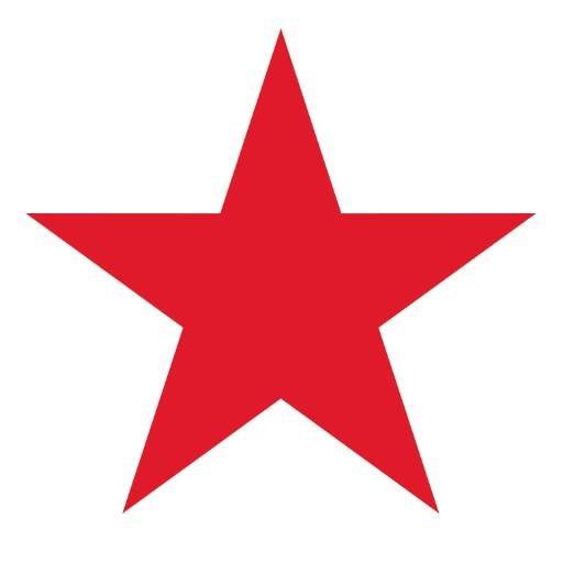 Logo for Macy's