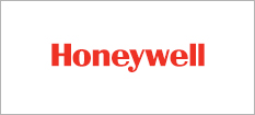 Honeywell_Logo-Home.jpg