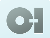 logo-oi.png