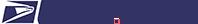 Logo for United States Postal Service
