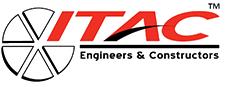 Industrial TurnAround Corporation (ITAC)