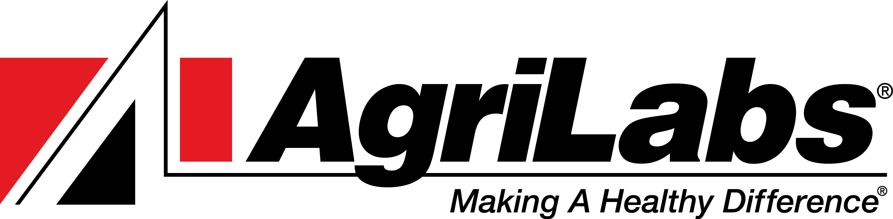 AgriLabs_logo_w_tag.png