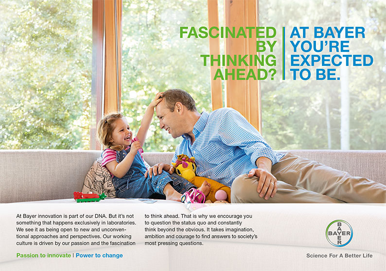 EB_Ad_Image_A5_Landscape_FatherDaughter_Thinking.jpg